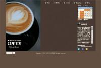 cafezizi